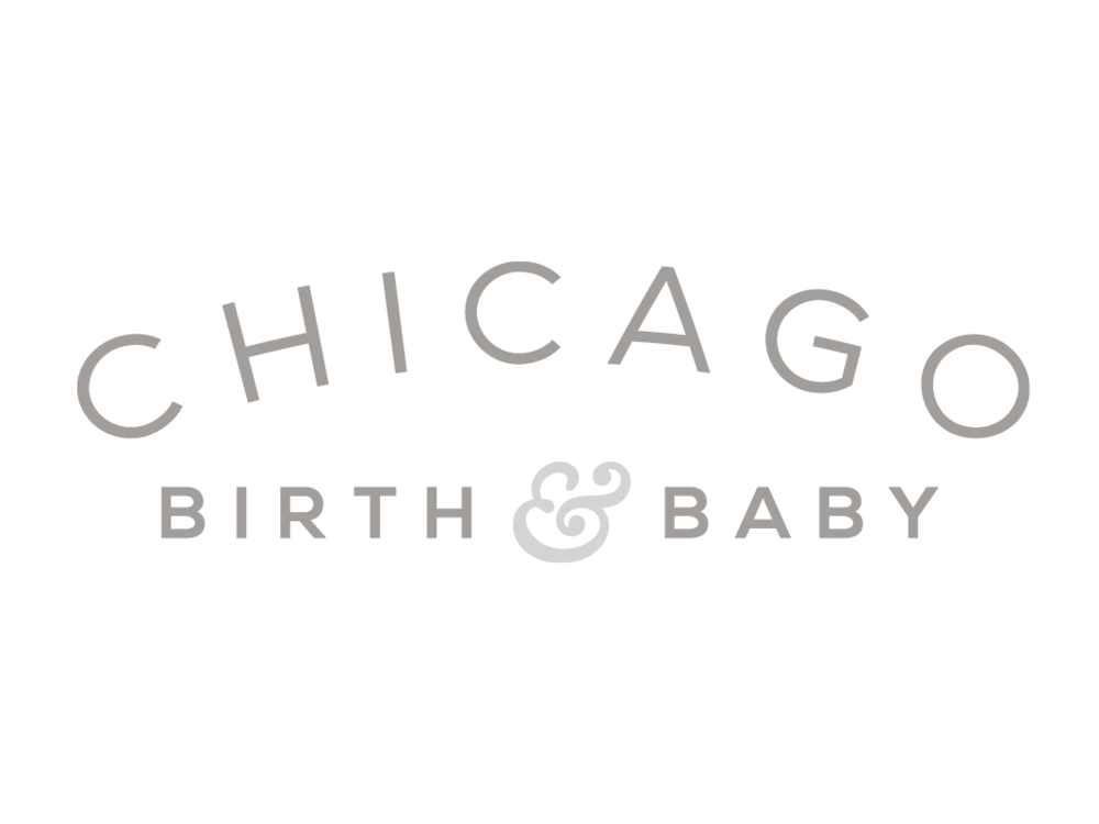Chicago Birth And Baby Thumbnail.png