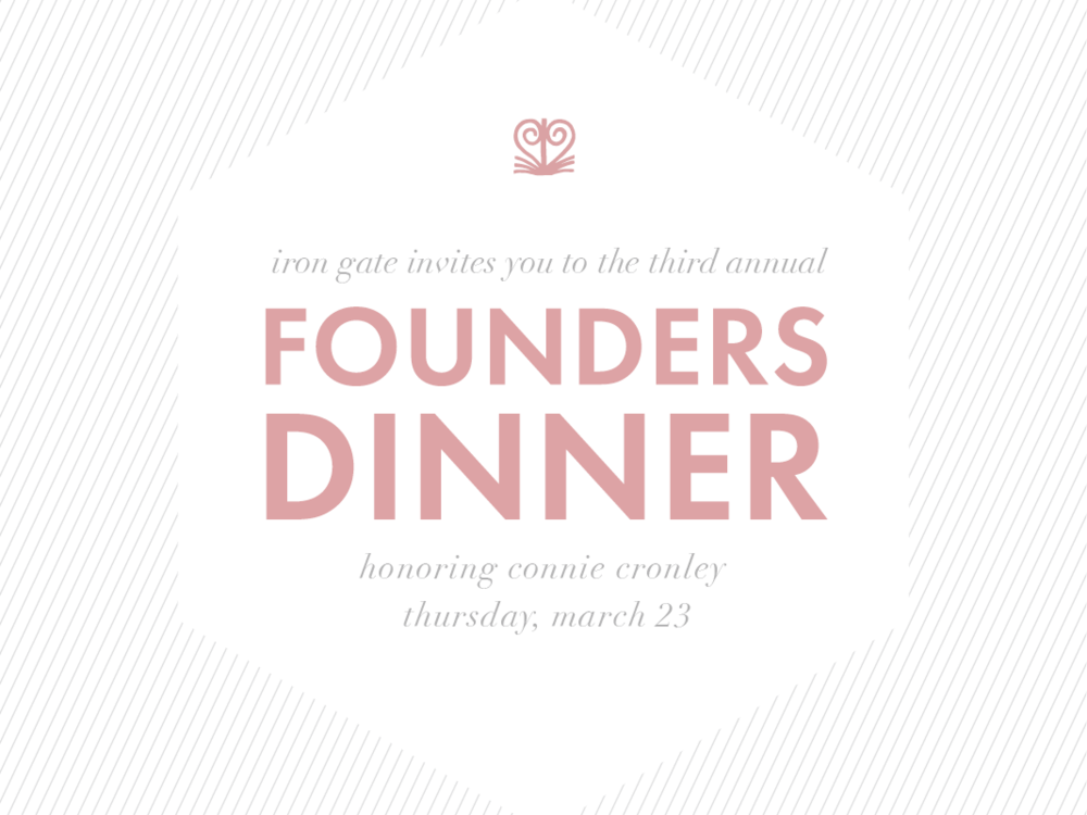 Founders Dinner Thumbnail.png