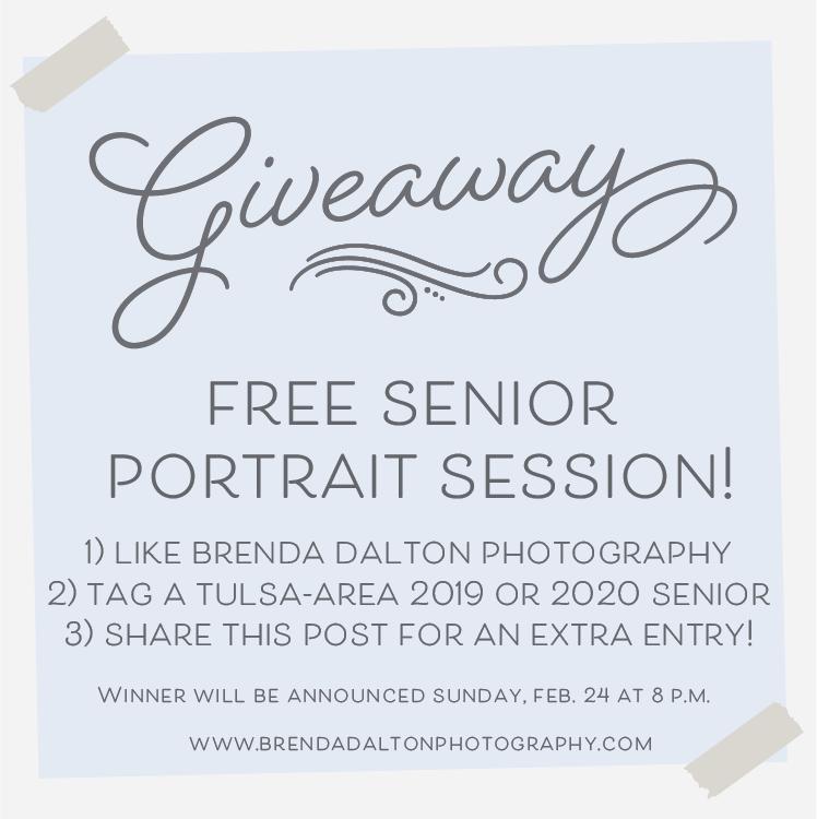 Giveaway- Senior Portraits.png