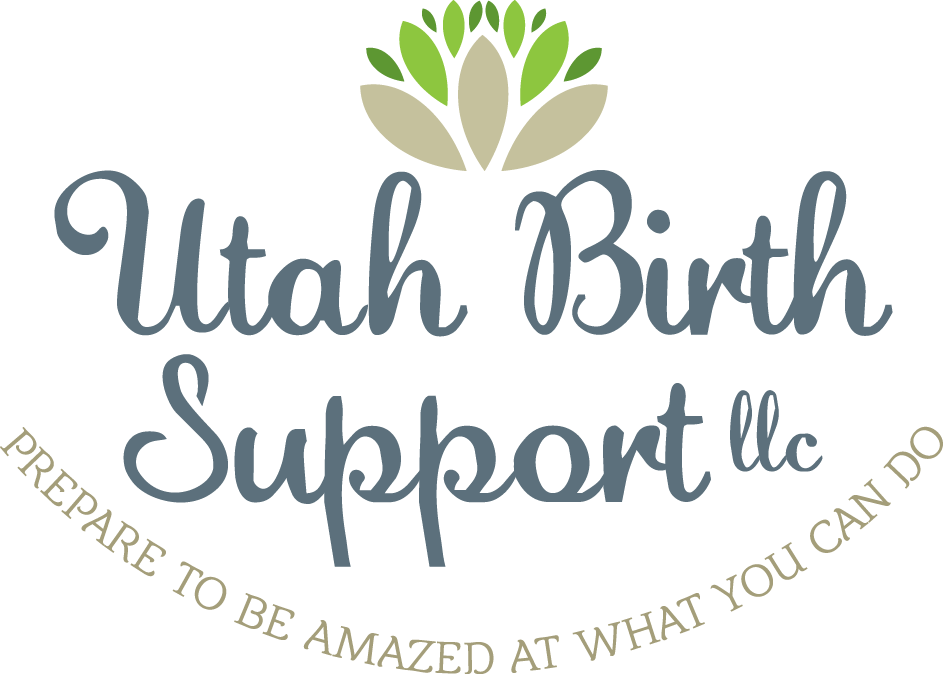 Utah Birth Support