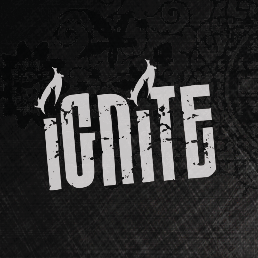 Ignite Program