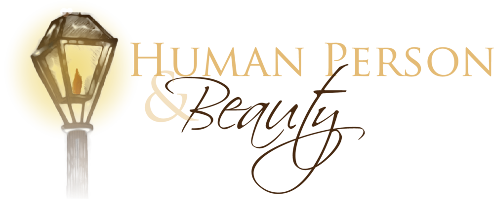 Human Person & Beauty Series