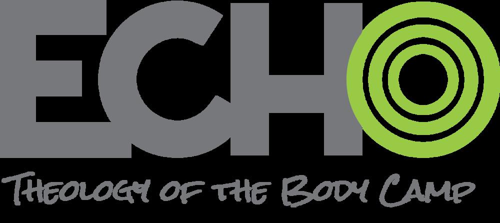 Echo Nola Logo.png