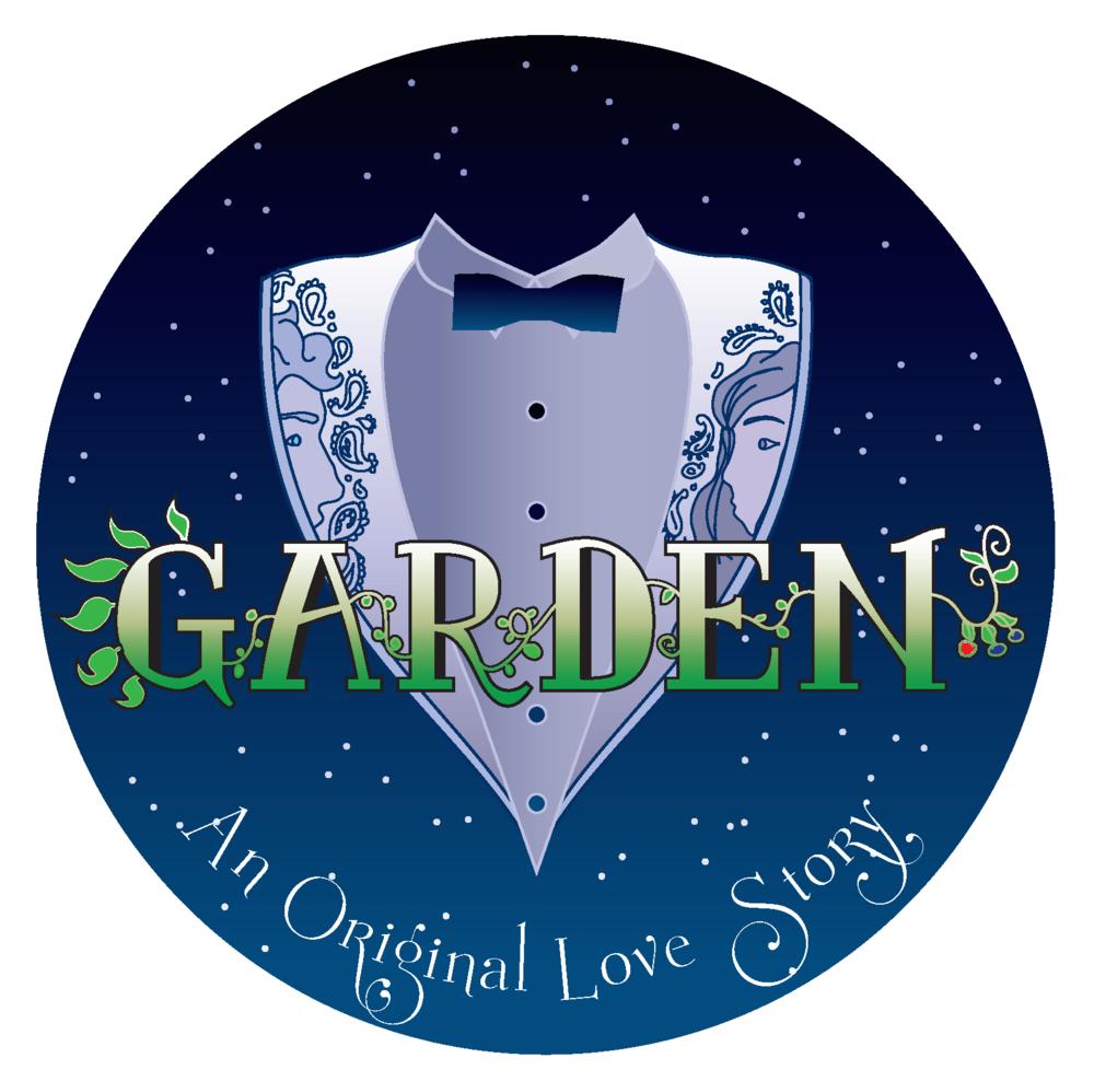 Garden Logo Rounded.jpg