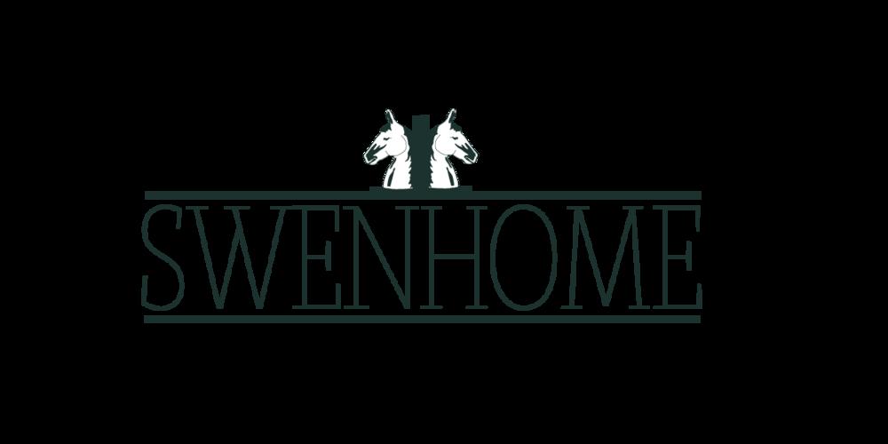 SWENHOME
