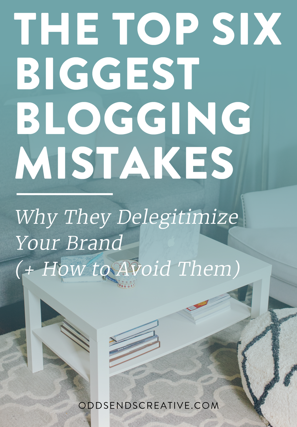 biggest-blogging-mistakes-entrepreneurs