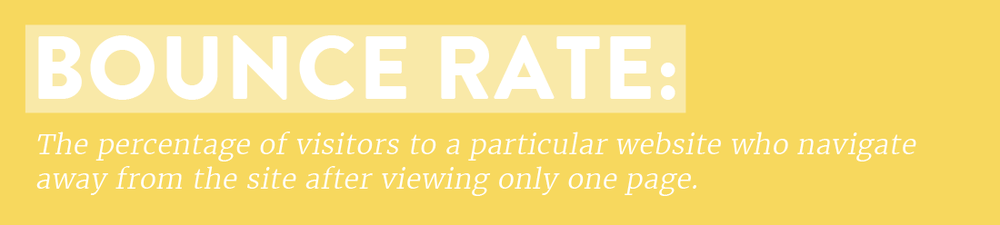 bounce-rate-blogging-tips