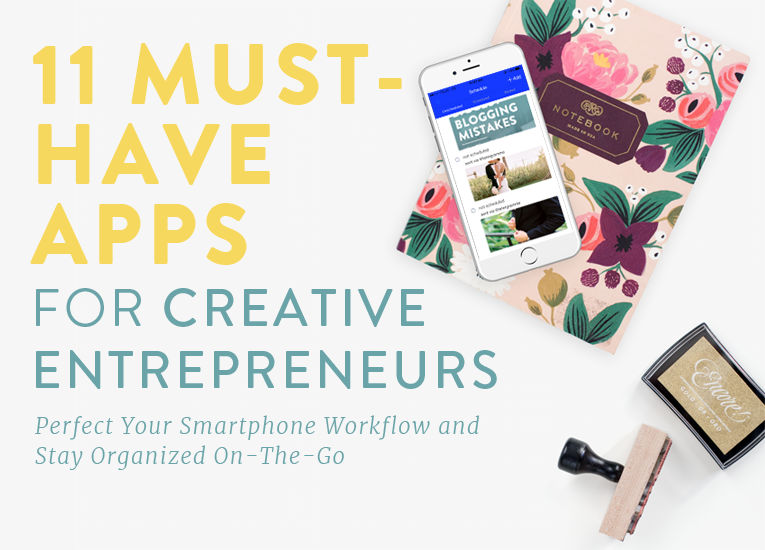apps-for-creative-entrepreneurs.jpg