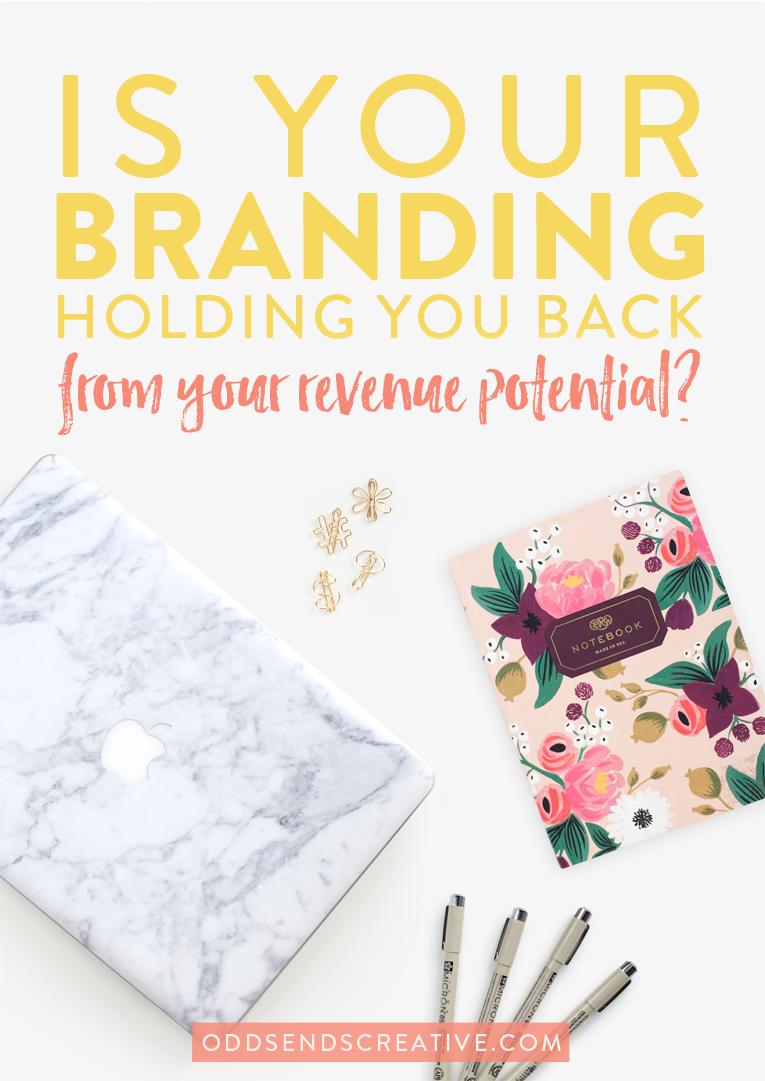 branding-revenue-potential.png