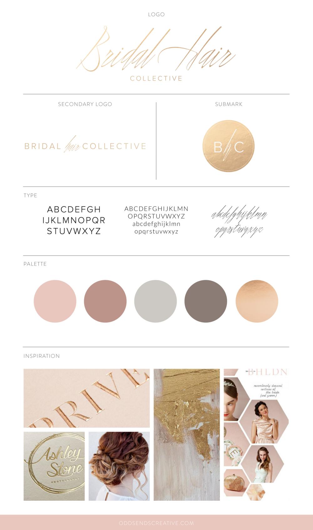 brand-designer-creative-entrepreneur-blush