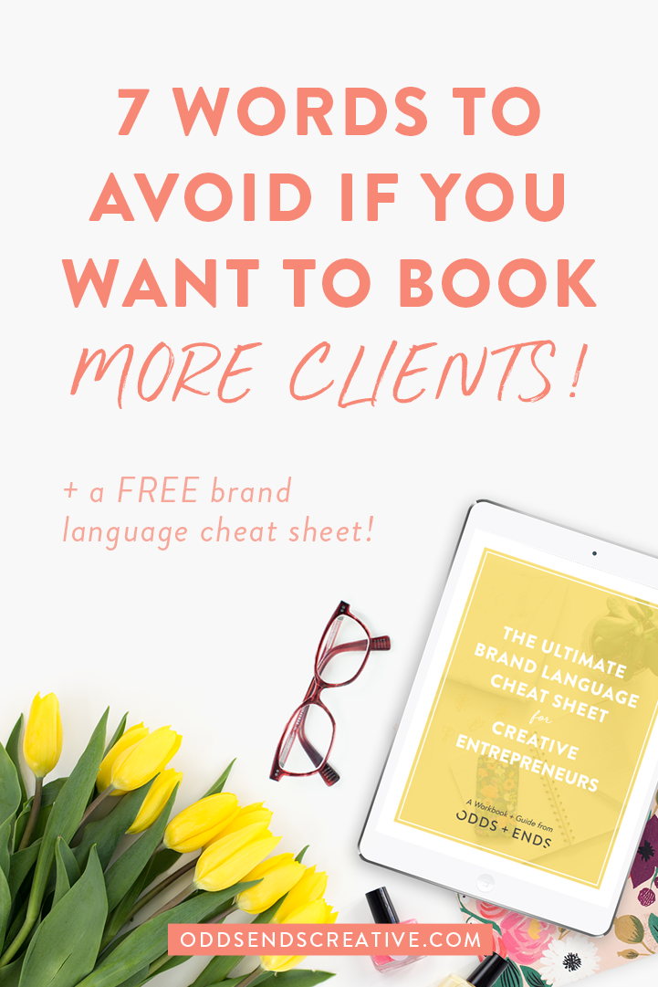 words-to-avoid-book-clients-sales