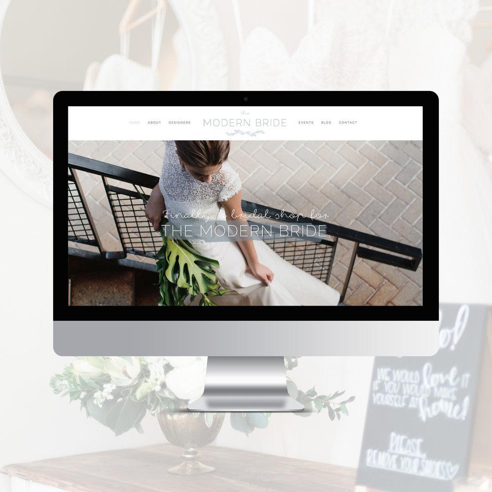 tmb-screen-promo.jpg