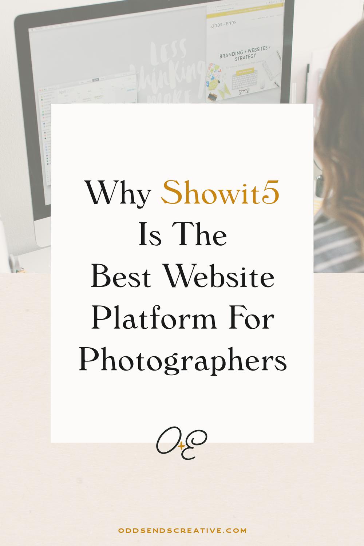 showit-website-designer-custom.png