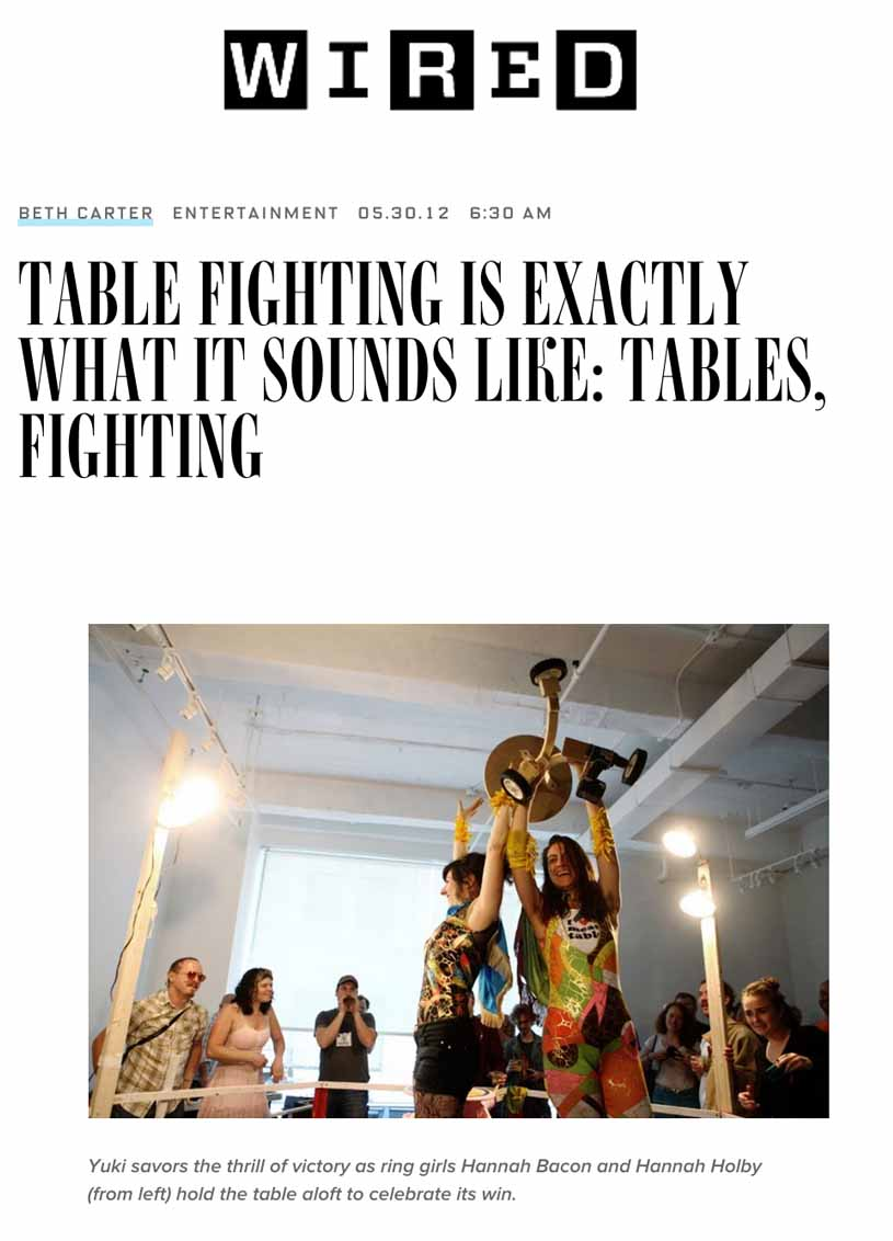 wired tablefight.jpg