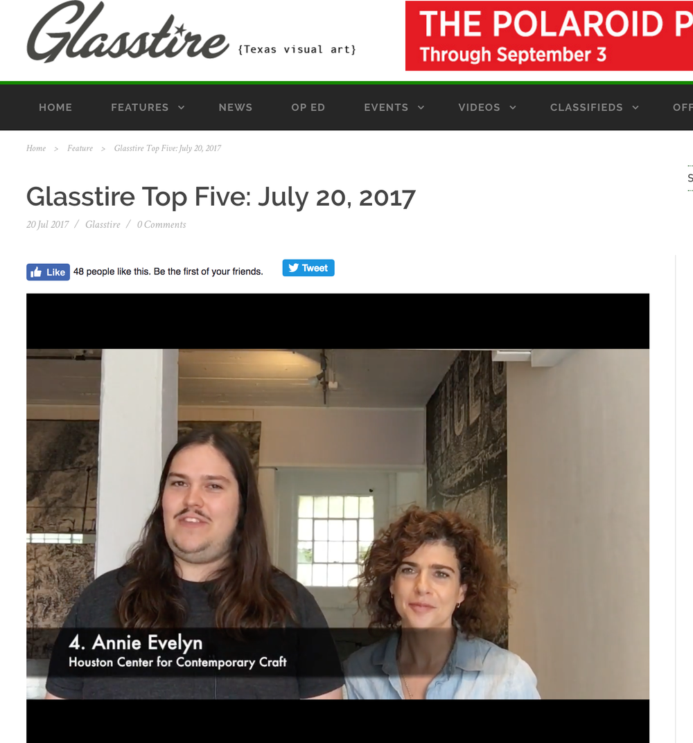 glasstire_top_five.png