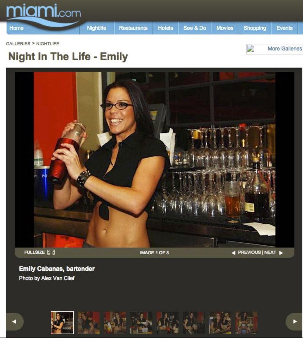 miami.com2 copy.jpg