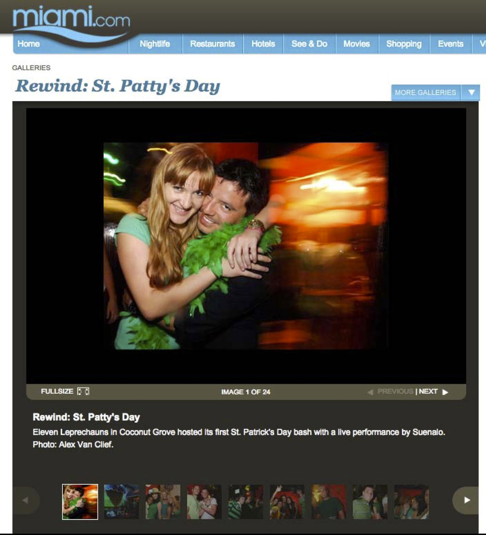 miami.com2 copy2.jpg