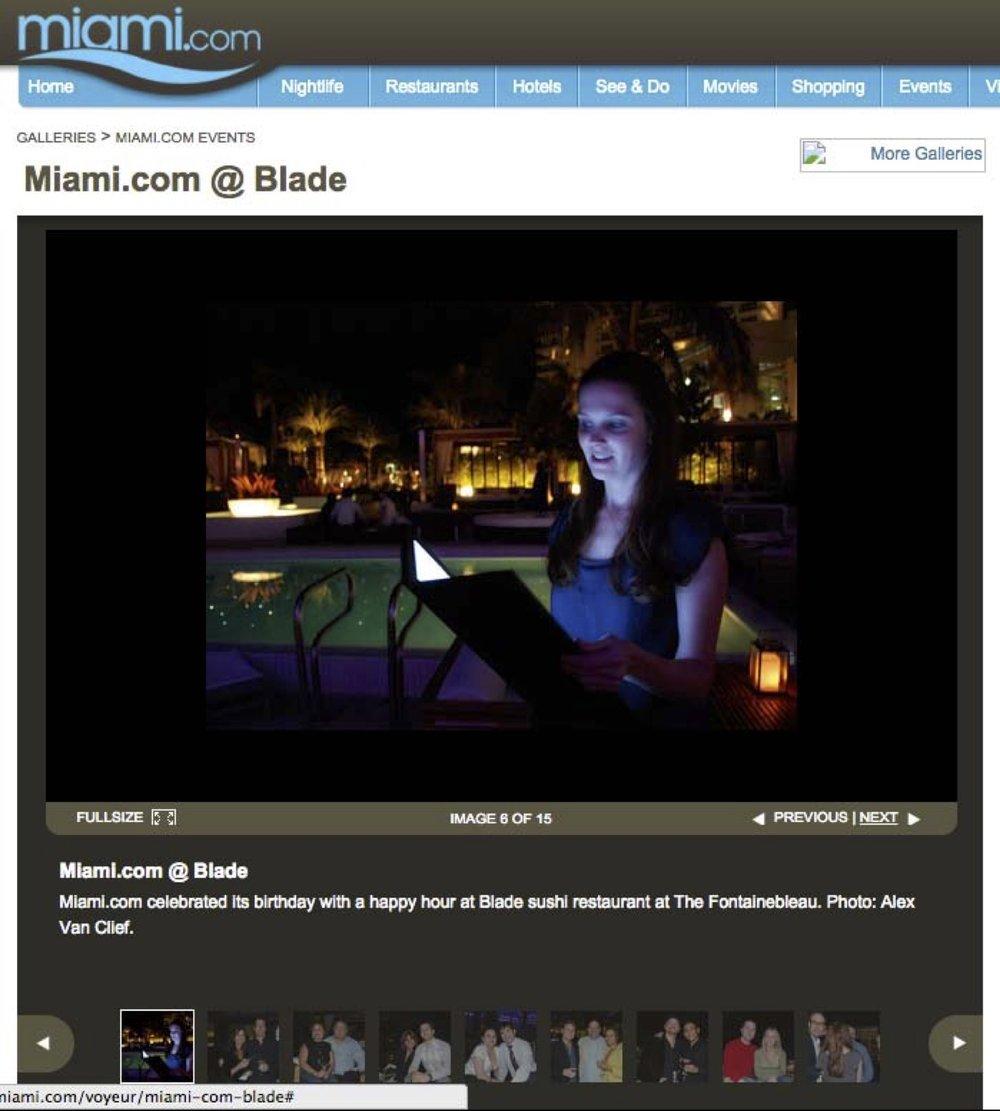 miami.com2 copy7.jpg