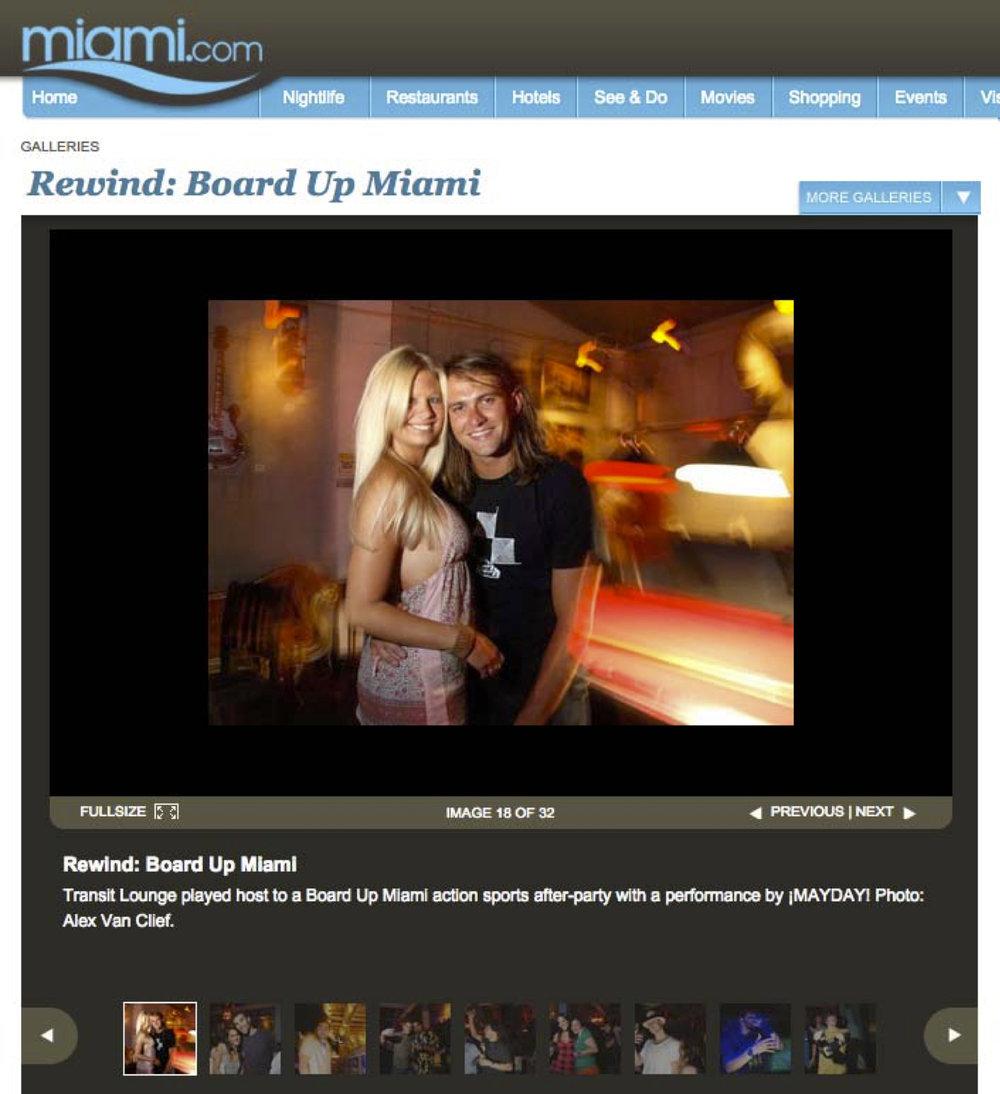 miami.com2.jpg