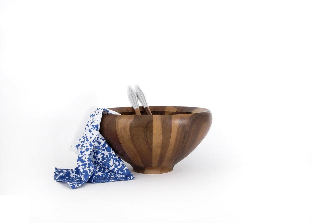 bowlsmall2.jpg