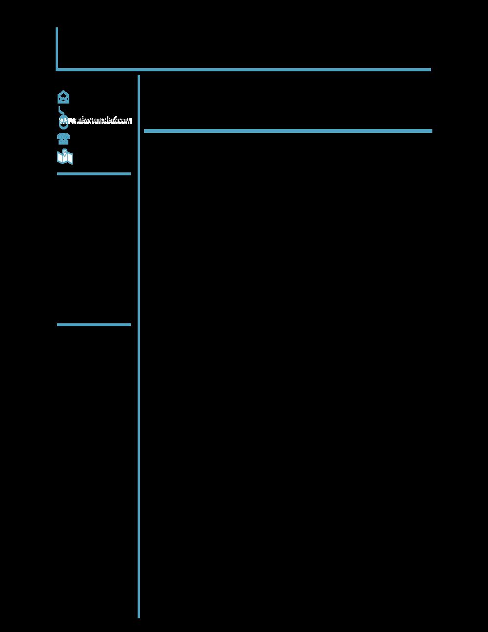 AlexVanCliefResume2-03.png