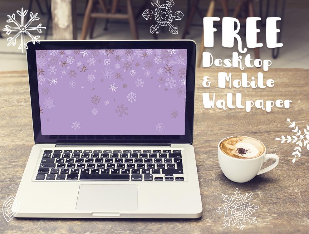 snowflake_promoimage.jpg