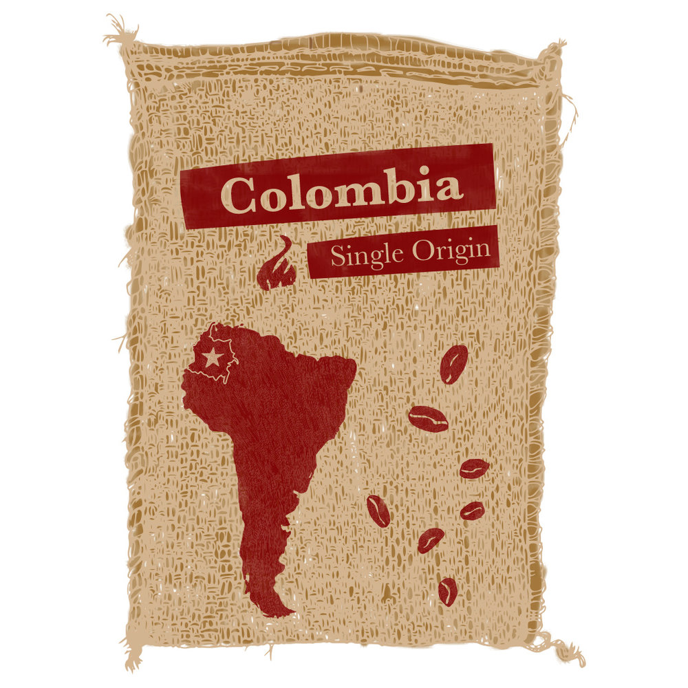 colombia_productimage_2.jpg