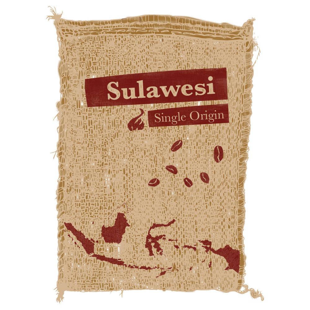 sulawesi_productimage.jpg