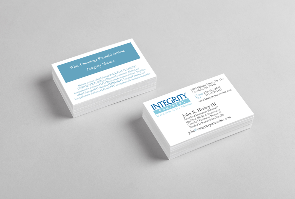IP_BusinessCard_webdisplay.png