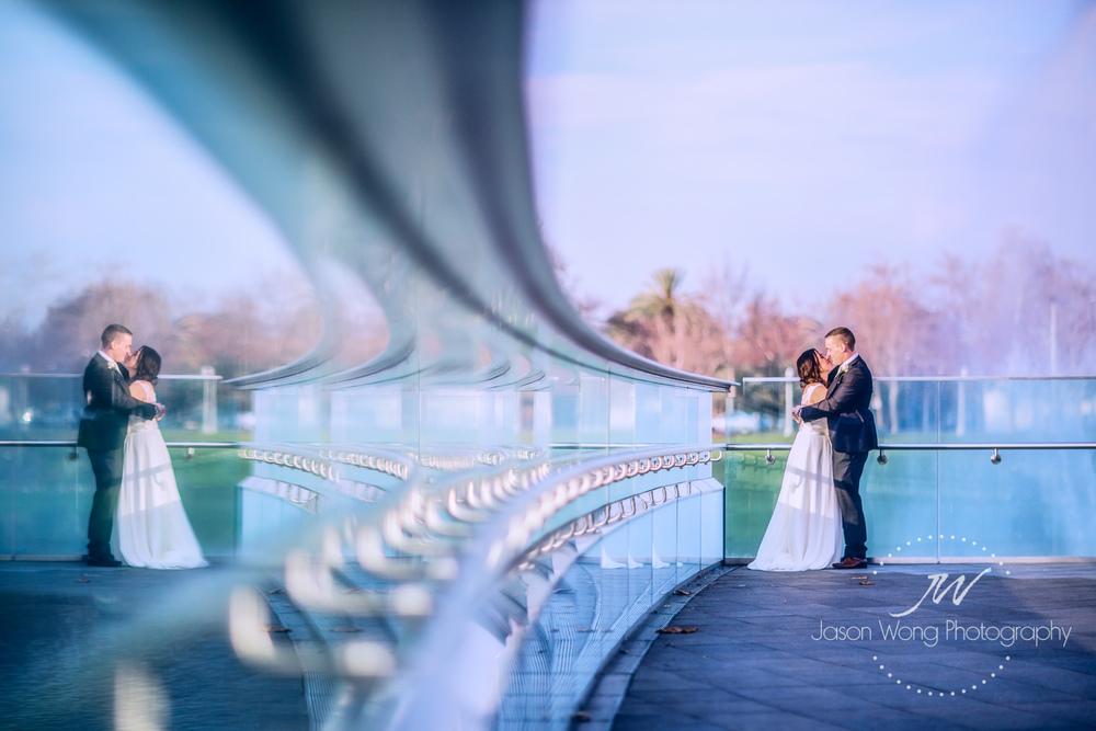 adelaide-oval-footbridge-bridal-shoot-with-reflection.jpg