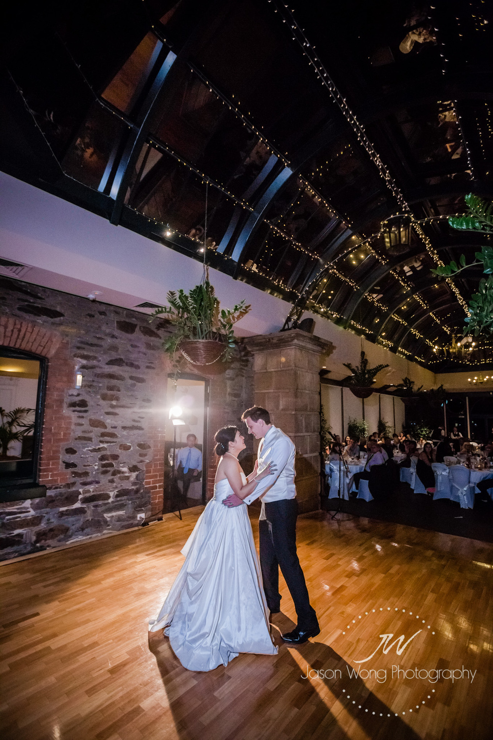 ayers-house-reception-first-dance.jpg