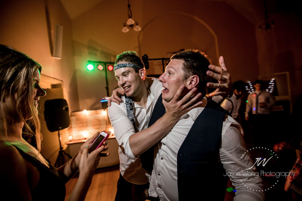 boys-having-fun-during-wedding-reception.jpg