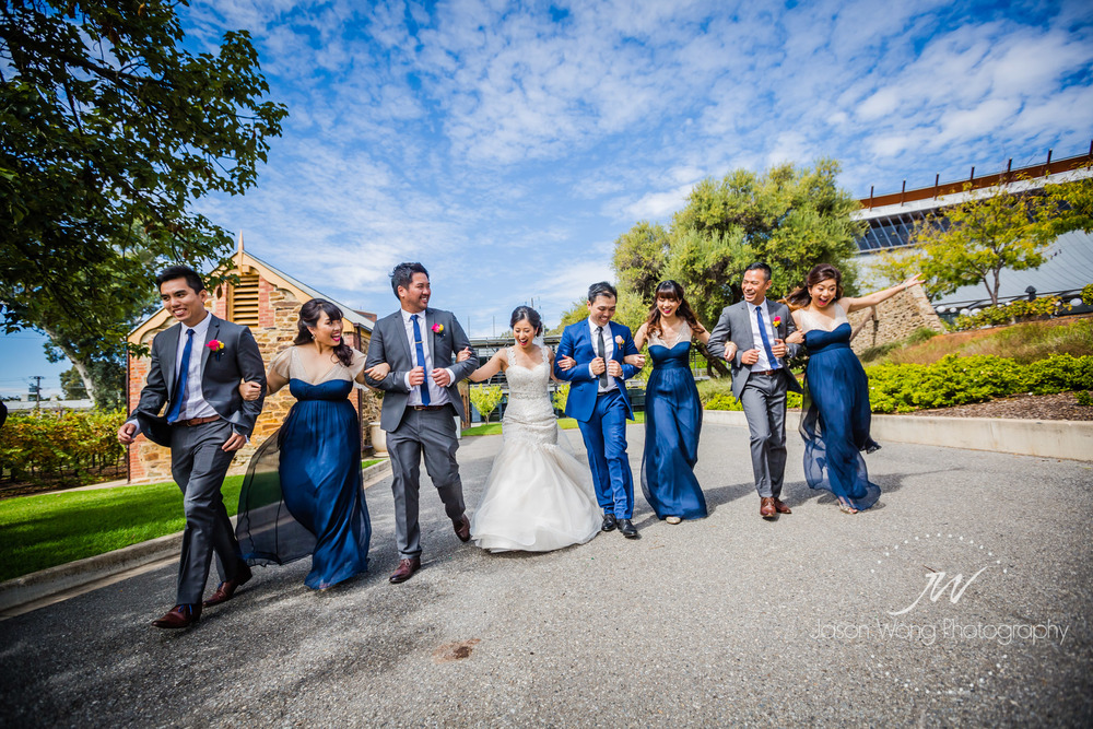 bridal-party-having-walk-photoshoot.jpg