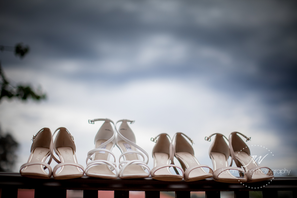 bride-and-bridesmaids-shoes.jpg