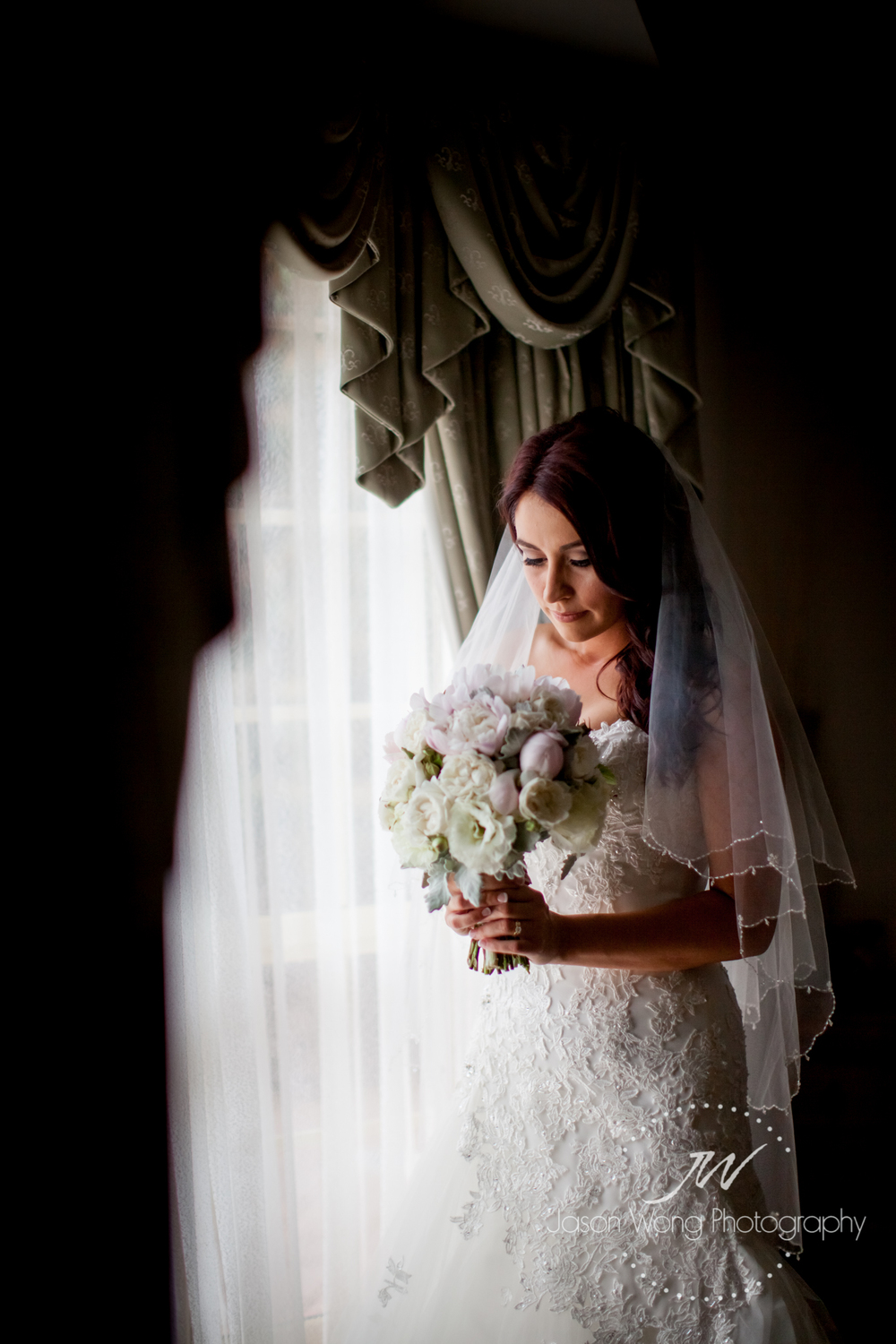 bride-having-a-deep-thought.jpg