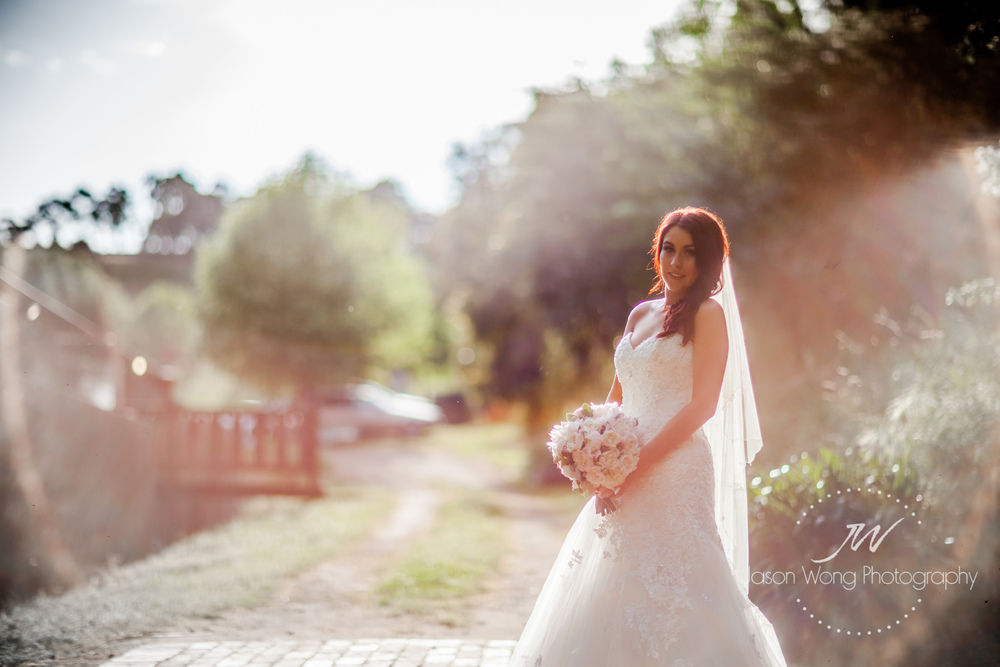 bride-in-sunshine.jpg