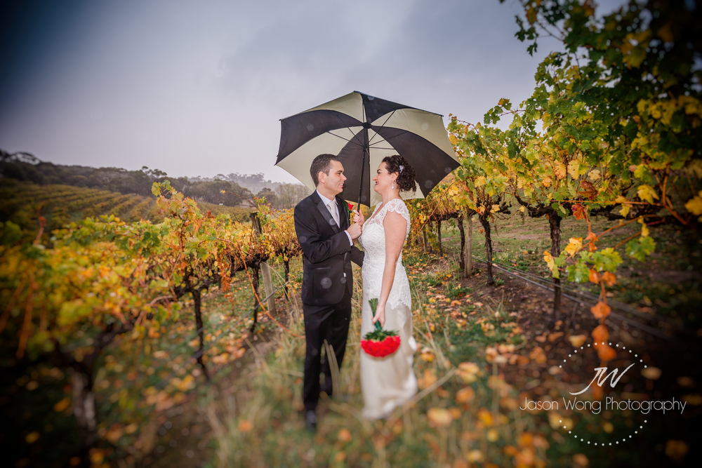 chapel-hill-bridal-photo-in-the-rain.jpg