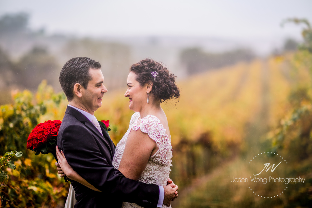 chapel-hill-winery-romantic-bride-and-groom-photoshoot.jpg