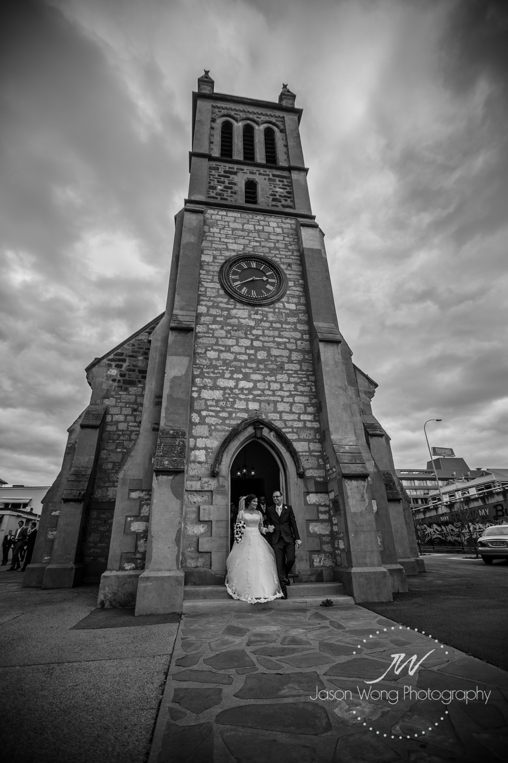 church-wedding-black-and-white.jpg