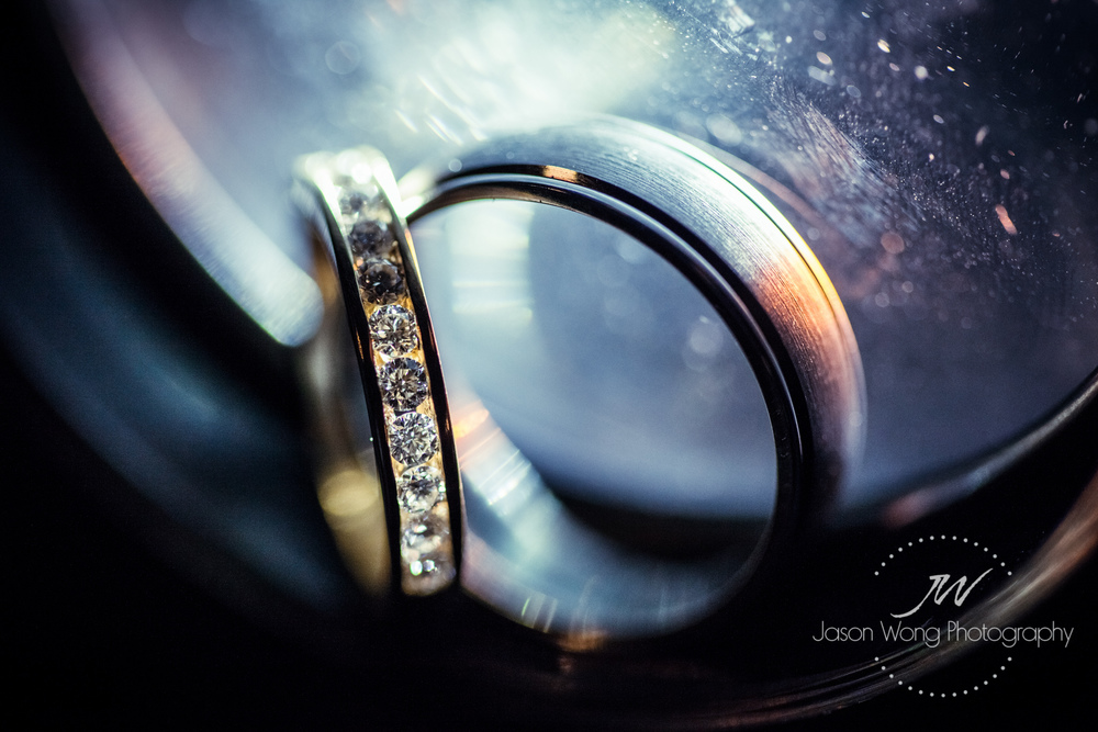 creative-wedding-ring-shot.jpg