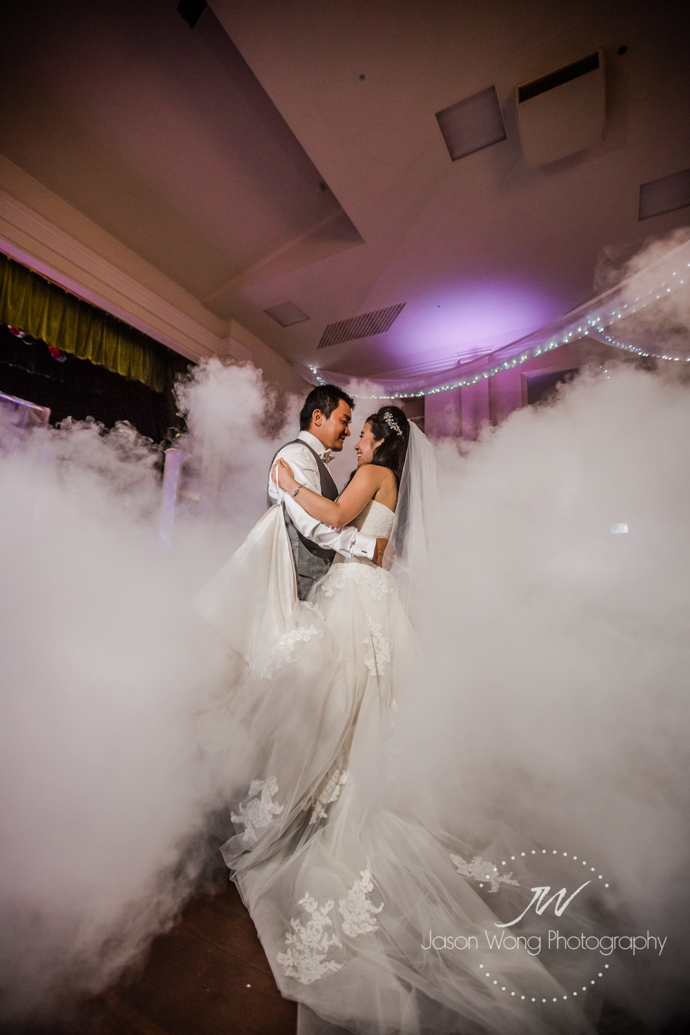 first-dance-fairytale-feel.jpg