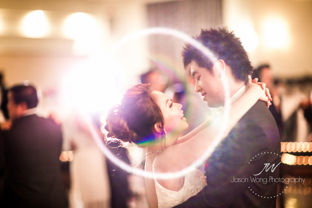 first-dance-newlyweds-in-love.jpg