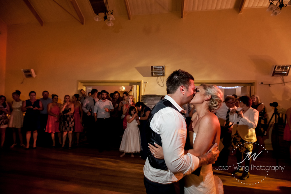 first-dance-with-a-kiss.jpg