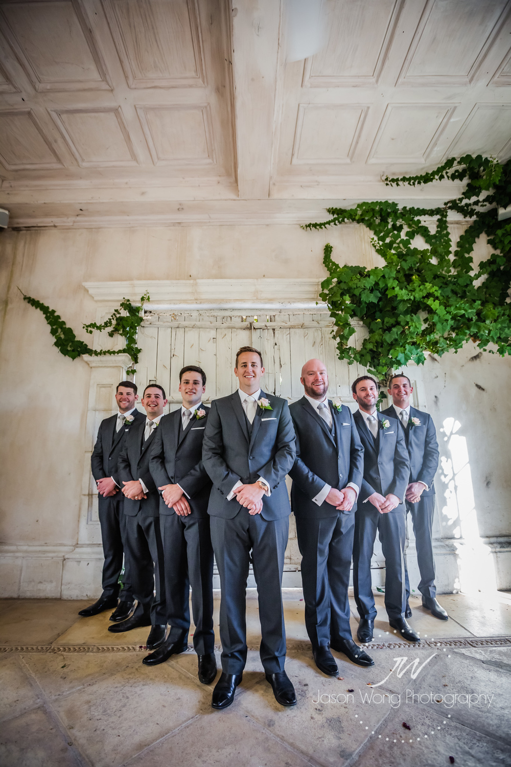 groom-and-groomsmen-looking-smart.jpg