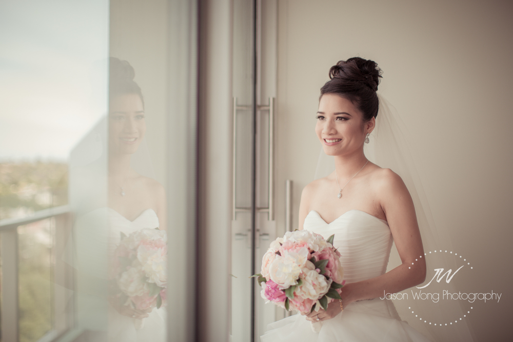 happy-bride-waiting-for-the-groom.jpg