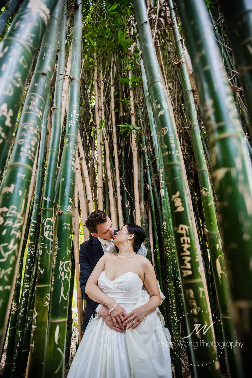 newlyweds-kissing-in-bamboo-jungle.jpg