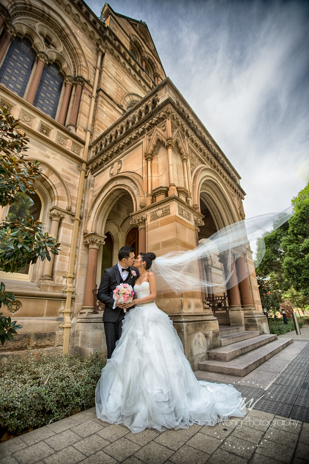 north-terrace-adelaide-kiss-flying-veil.jpg