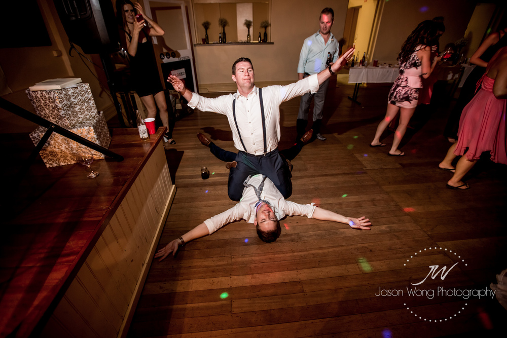 reception-dance-floor-is-always-interesting.jpg