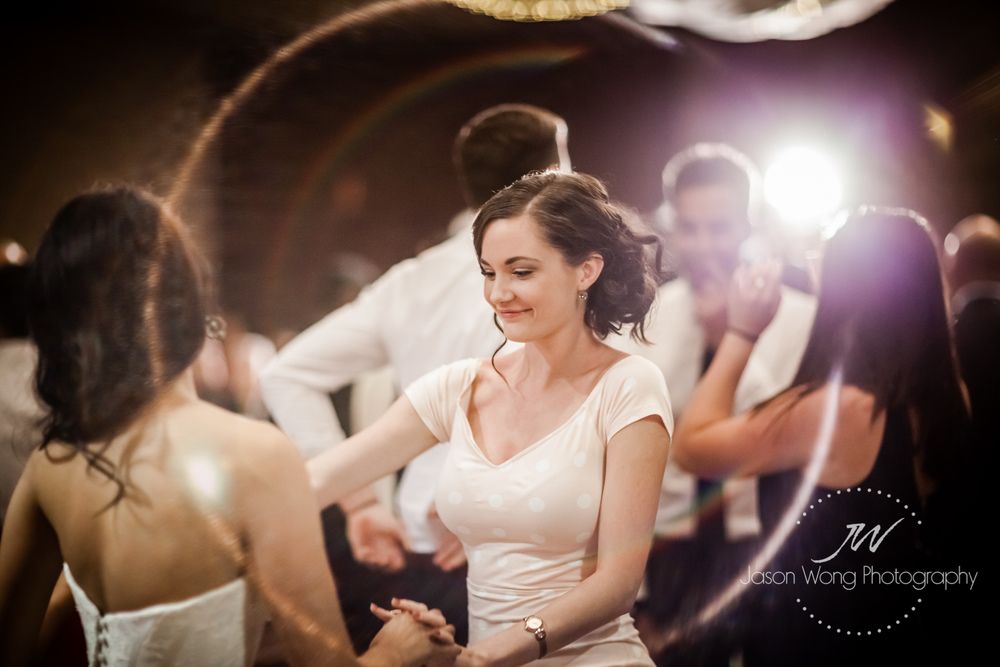 reception-guests-having-fun-dancing.jpg