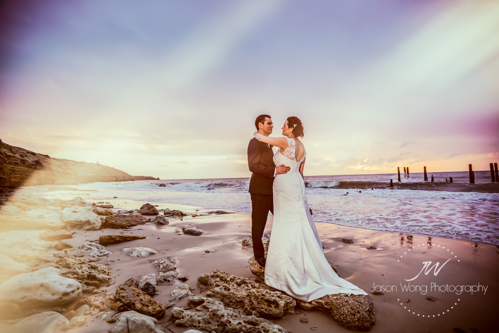 sunset-at-port-willunga-south-australia-bridal-shoot.jpg